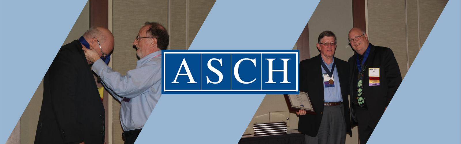Asch 1